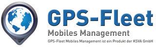 GPS Fleet